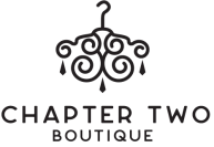 Chapter Two Boutique